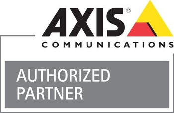 adsolem ist Partner von AXIS Communications