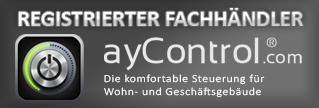 adsolem ist Partner von aycontrol
