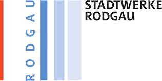 Stadtwerke Rodgau erzeuen Solarstrom
