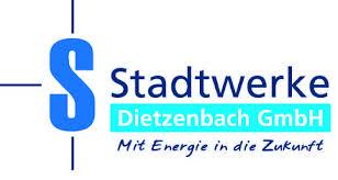 Stadtwerke Dietzenbach erzeuen Solarstrom