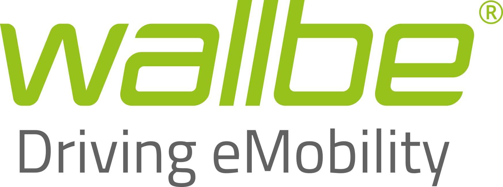 wallbe, Ladetechnik für Elektromobile