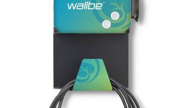 wallbox, die ideale Lösung für den privaten Gebrauch