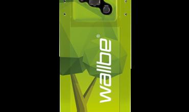 Wallbe-Pro Ladetechnik